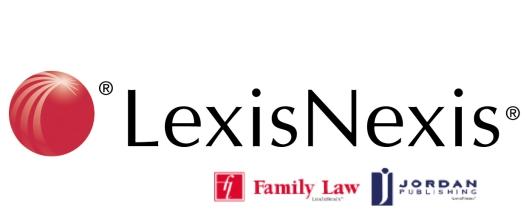 lexis_nexis-fl-j-logo-full