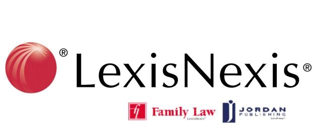 lexis_nexis FL J Logo Full.jpg