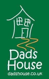 dadshouse_v_green_web1-188x300