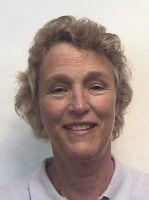 Professor Jane Fortin