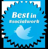 best_in_social_work