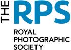 rps-logo10