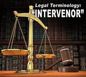 LegalTerm_intervenor