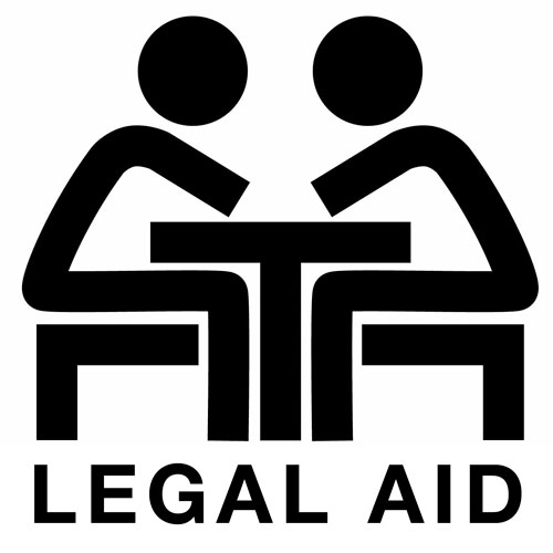 https://researchingreform.files.wordpress.com/2014/09/legal-aid.jpg
