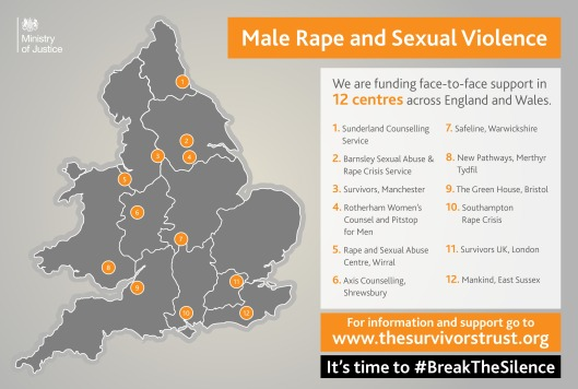 male-rape-support-infographic-page-0