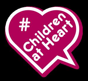 Children-at-Heart-v06_AW-300x276