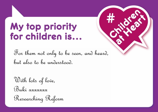 Pledge-card-My-top-priority-for-children-is...-page-0