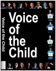 voice_of_the_child_DVD_cover