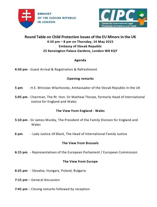 150514-Agenda_Child Protecton Issues - 14 May 2015-page0001