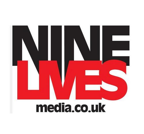 Nine Lives Media