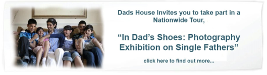 DadsHouse Photo Expo