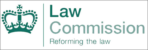 Law-Commission475