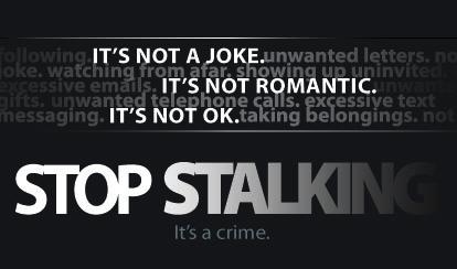 stalking-page.jpg