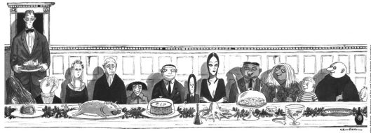 cropped-addams-family-banner.jpg