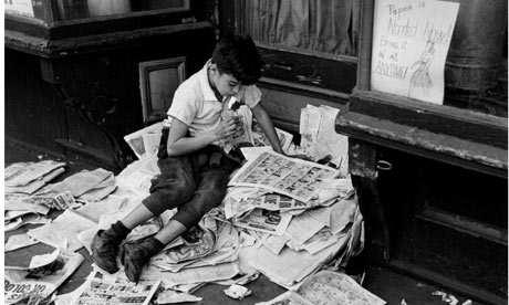 boy-reading-newspaper-new-001.jpg