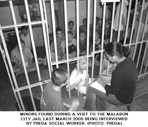 Philippines children.JPG