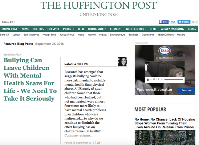 huff-post-editors-pick-09-16