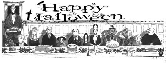 Addams Family Banner Halloween.jpg