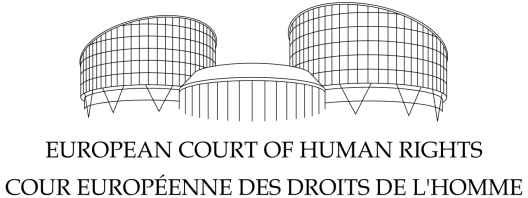 european_court_of_human_rights_logo-svg