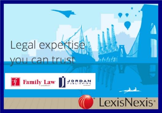 jordans-lexis-nexis-logo