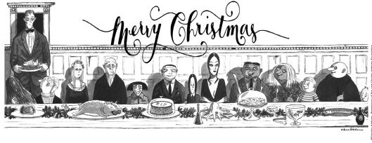 Addams Family Banner Xmas.jpg