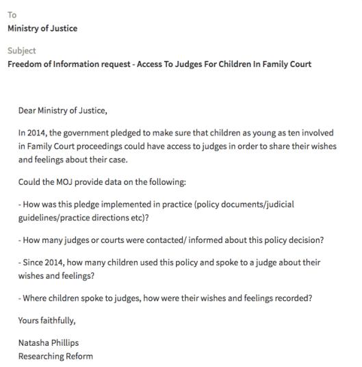 foi-judges-and-kids