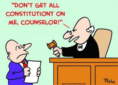 judge-and-cons