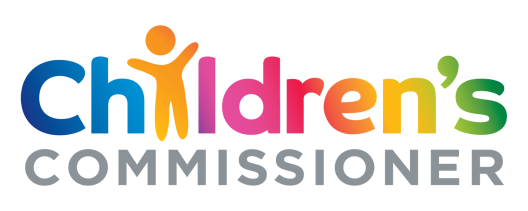 childrenscommissioner