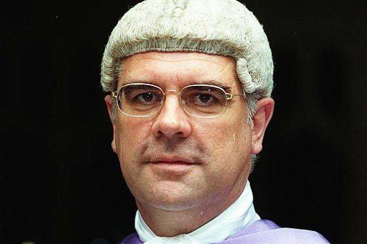 judge-david-ticehurst