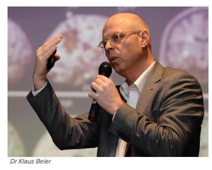 Dr Klaus Beier.png