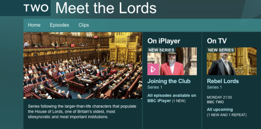 meet-the-lords