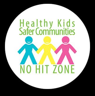 no-hit-zone