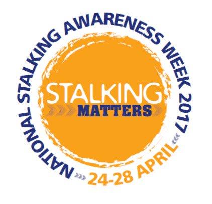 Stalking Week