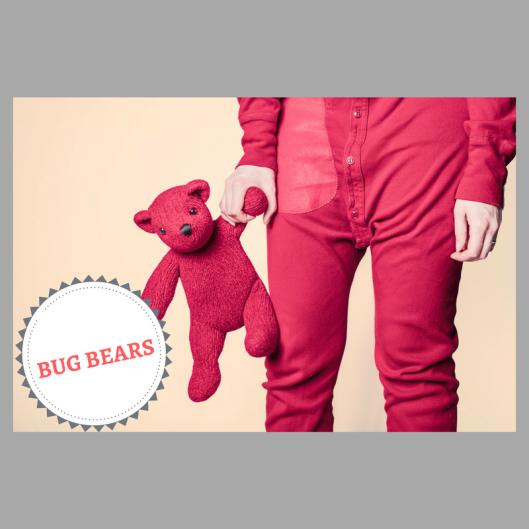 BUG BEARS (1)