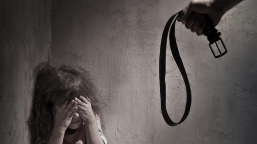 corporal-punishment-20150523_1cd317224ffb4f6a91d9fbc02e388150
