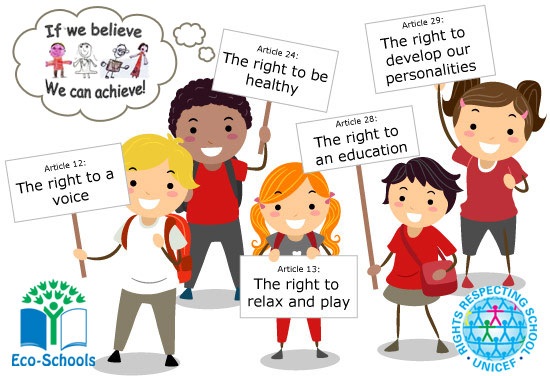 protecting childs rights essay Sample essay on children  some may feel a good way to protect our children is by banning horror books and violent movies after all of that could be done, all the.