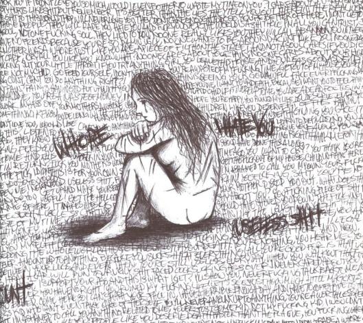 DV Abuse image