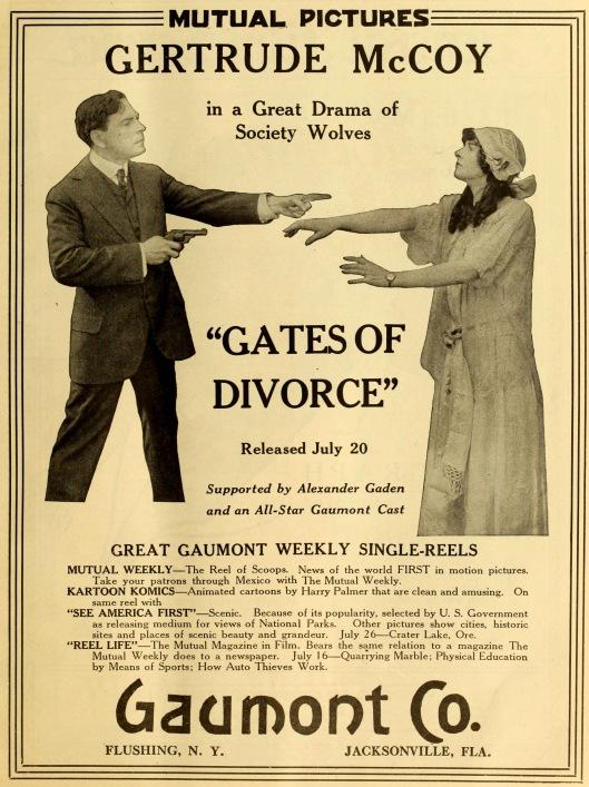Gates_of_Divorce.jpg