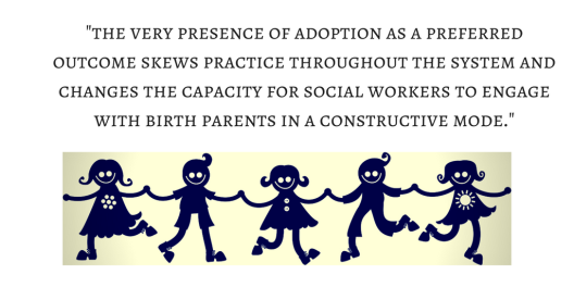 Adoption 6