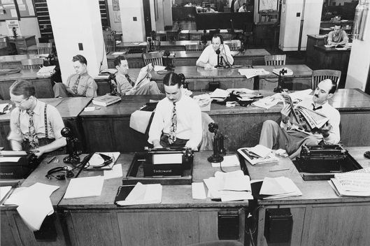 792px-The_New_York_Times_newsroom_1942.0.0