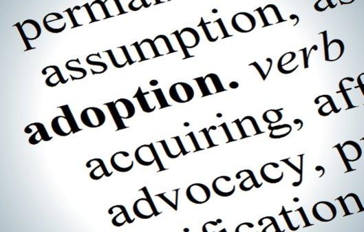 adoption (1)