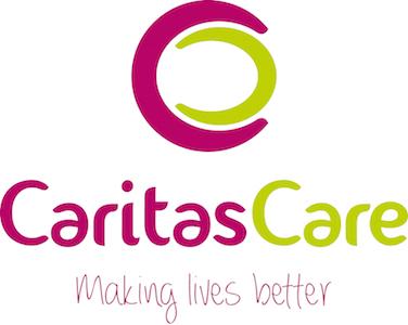 Caritas-Care-Logo-PNGtrans.jpg