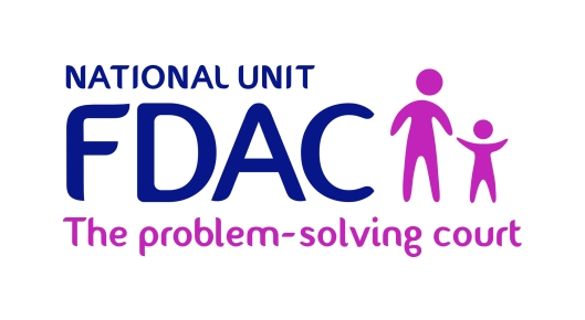 FDAC-National-Unit.jpg