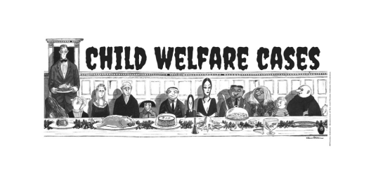 Child welfare cases.png