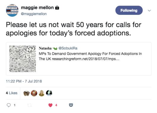 Maggie Mellon