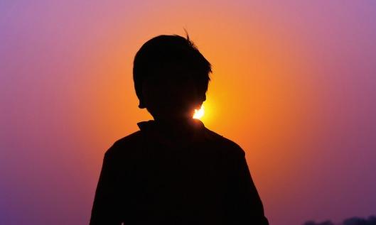 sunset-1097625_960_720.jpg