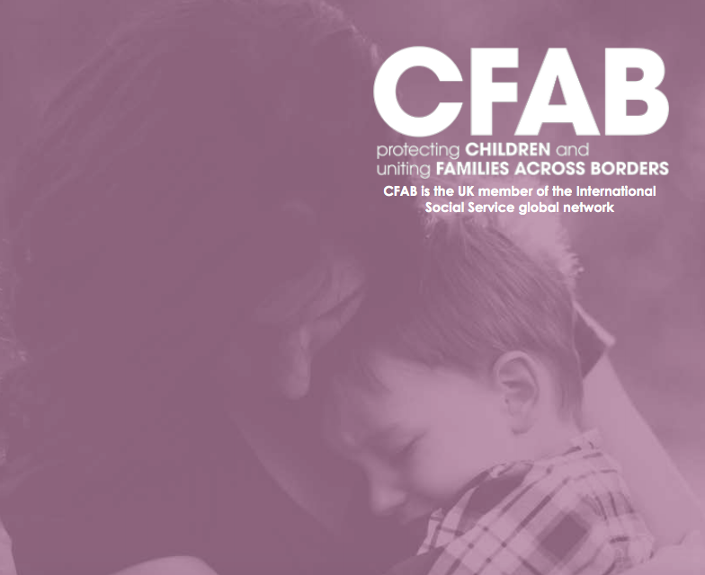 CFAB.png