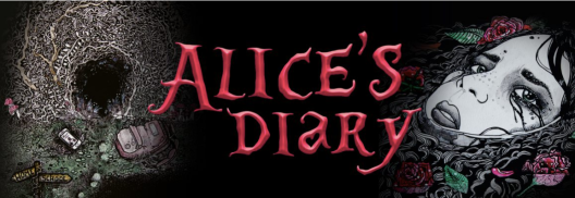 Alice In Wonderland CSE