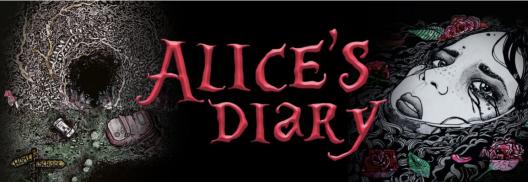 Alice In Wonderland CSE