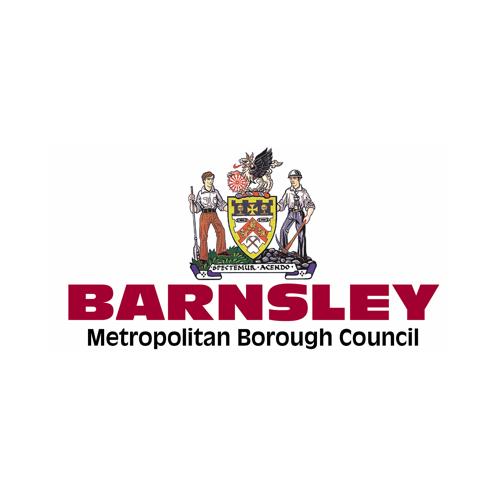 Barnsley-Metropolitan-Borough-Council